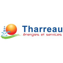 tharreau-logo