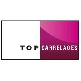 Top Carrelages