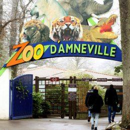 zoo-d-amneville-1578047371 entrée