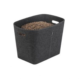 1-corbeille-a-granules-felt.net