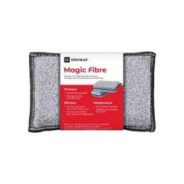 10-eponge-microfibre-magic-fibre.net