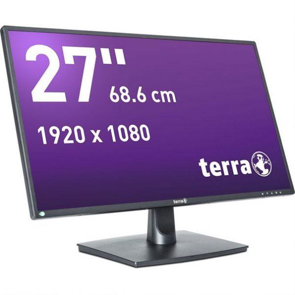 2756W