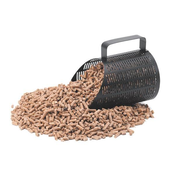 6-pelle-a-granules-pulse.net