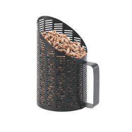 6.1-pelle-a-granules-pulse.net