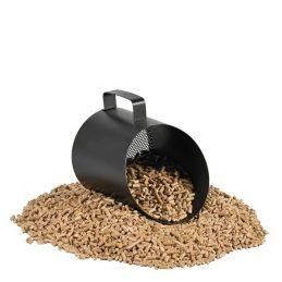 7.1-pelle-a-granules-tami-xl.net