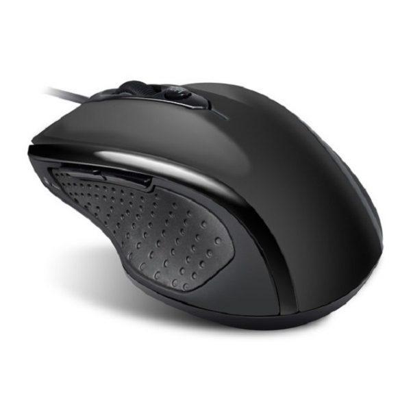 Advance-Shape-6D-Mouse-noir