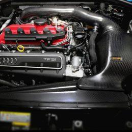 Audi RS3 8V ARMAAD08VA-A matte