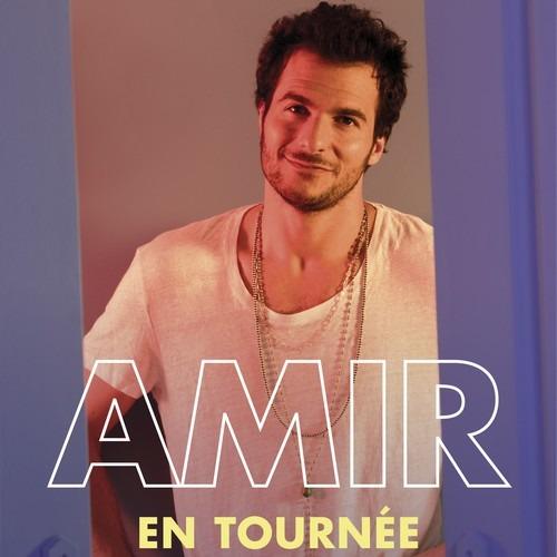 Photo Amir