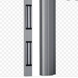 Produit-17-serrurier-a-la-clef-serrure-bandeau-ventouse