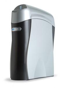 Produit-3 et 9-Aqua-bio-tech-purificateur-eau-osmoseur-K3