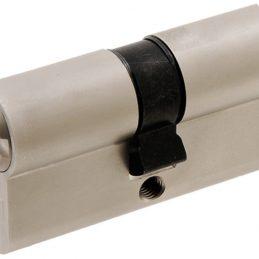 Produit-3-serrurier-a-la-clef-serrure-cylindre-basique