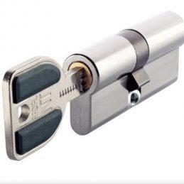Produit-4-serrurier-a-la-clef-serrure-cylindre-moyenne-securite