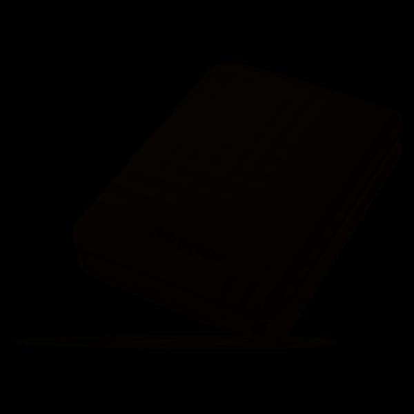 Seagate-Maxtor-M3-Portable