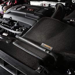 Volkswagen_Golf-7-Gti-7R-Seat-Leon-Cupra-Skoda-Octavia_-Arma-Carbon-Intake