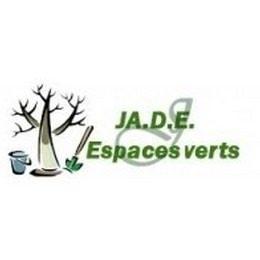 JA.D.E. Espaces Verts