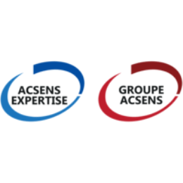 Acsens Expertise