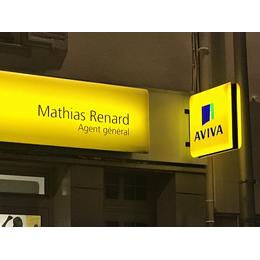 Cabinet Mathias Renard