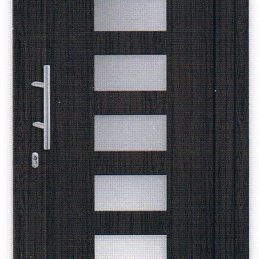 modèle 5873-50