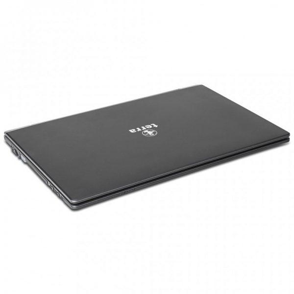 pc-portable-1513a-mobile-terra-pentium-1