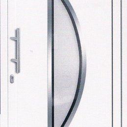 porte entree stulb fermotec (2)