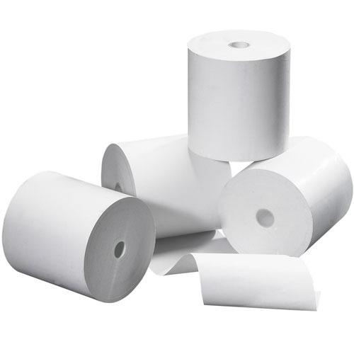 rouleaux-papier-thermique