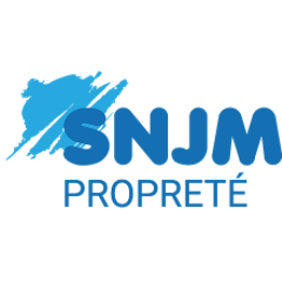 SNJM Propreté