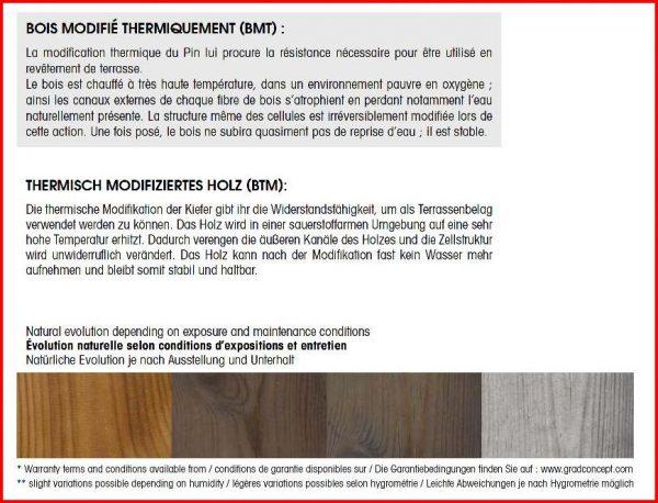 1-THERMOPIN_FICHE-PRODUIT 3