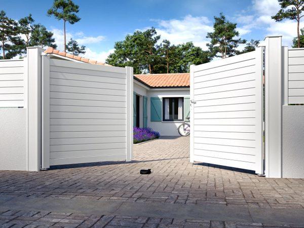 1 portail-aluminium-patio-ceklo-1