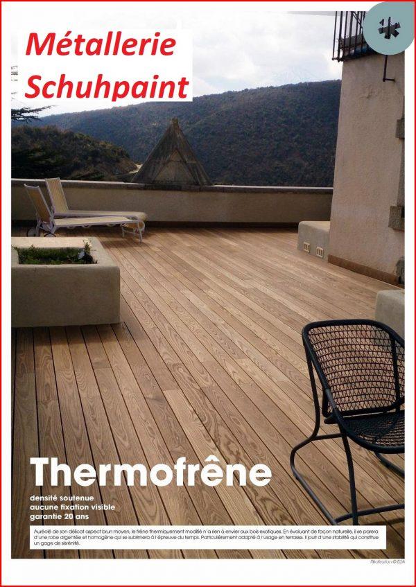 2-THERMOFRENE_FICHE-PRODUIT 1