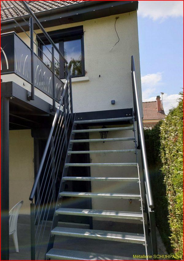 Escaliers exterieur (109)
