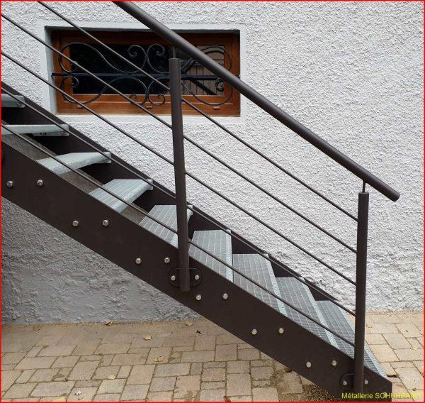 Escaliers exterieur (121)