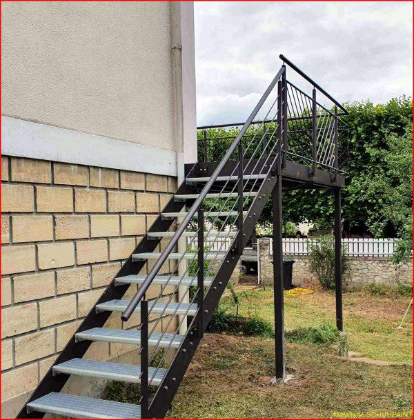 Escaliers exterieur (141)