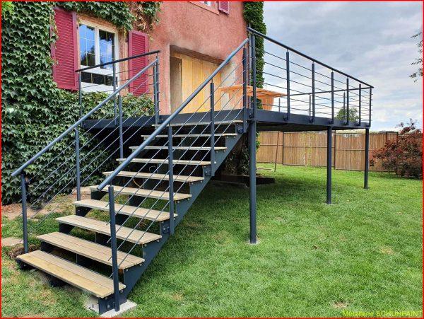 Escaliers exterieur (143)