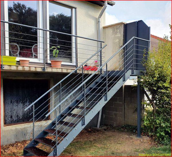 Escaliers exterieur (146)