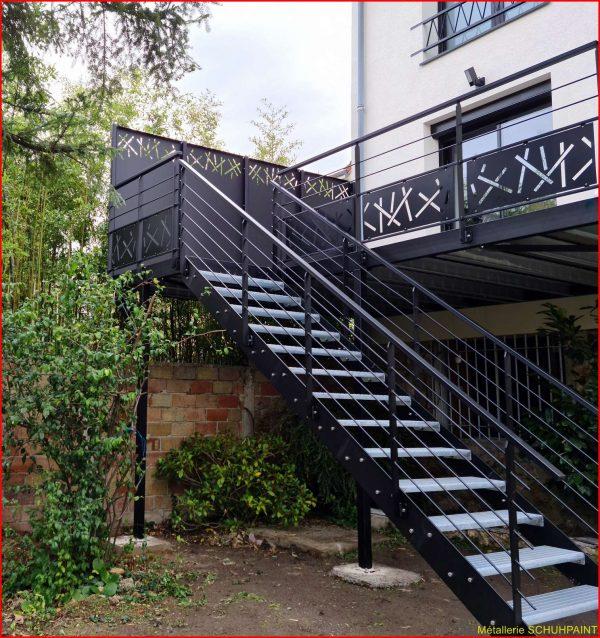 Escaliers exterieur (156)