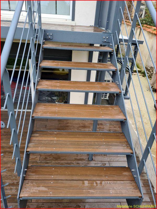Escaliers exterieur (159)