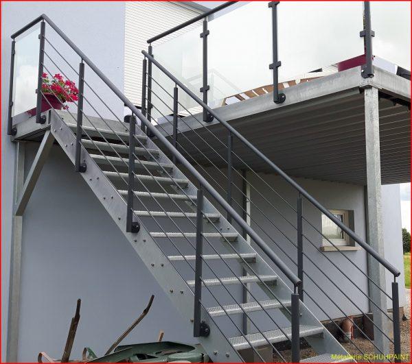 Escaliers exterieur (65)