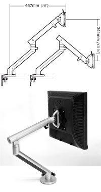 PRODUIT 1-2Support-ecran-Herman-MILLER-FLO