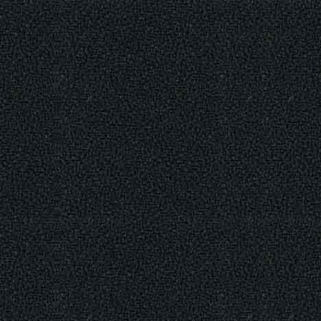 PRODUIT 13-3Fauteuil-SAYL-Herman-MILLER-Noir