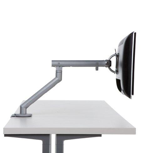 PRODUIT 1Support-ecran-Herman-MILLER-FLO