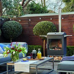 PRODUIT 3-1Barbecue-chauffage-terrasse-h400