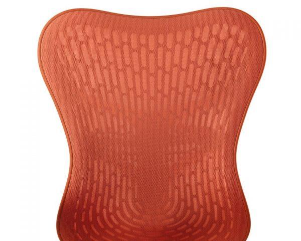 PRODUIT 5-3Fauteuil-MIRRA-2-Herman-MILLER-Butterfly-Urban-orange