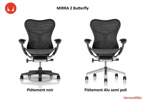 PRODUIT 9-4Fauteuil-MIRRA-2-Herman-MILLER-Butterfly-Graphite