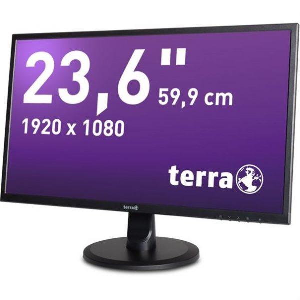 TERRA 2447W