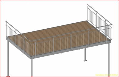 Terrasse-5-X-3-base-GC-STRASBOURG-Rond-Rond-PERSPECTIVE-400x258