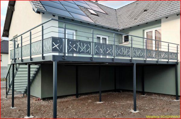 Terrasse sur pilotis (445)