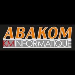Abakom