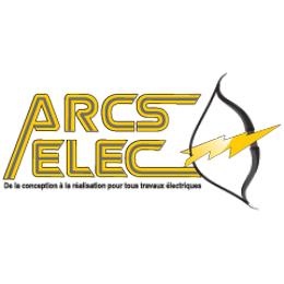 arcs-elec-logo