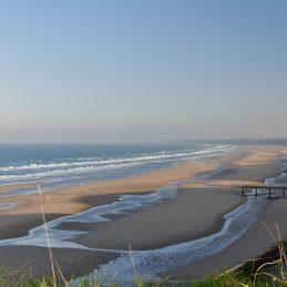 beach-5801807_1920