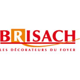 Brisach Seclin